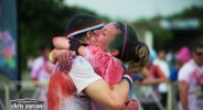 Run or Dye Proposal